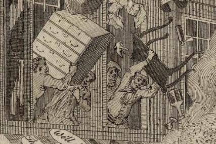 the-sailors-revenge-or-the-strand-in-uproar-louis-philipe-boitard-1749-british-museum_detail