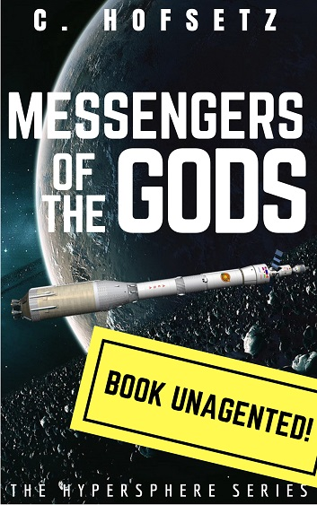 Messengers of the Gods