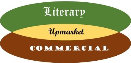 literaryupmarketcommercial