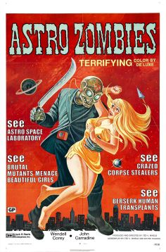 astro-zombies-poster[1].jpg