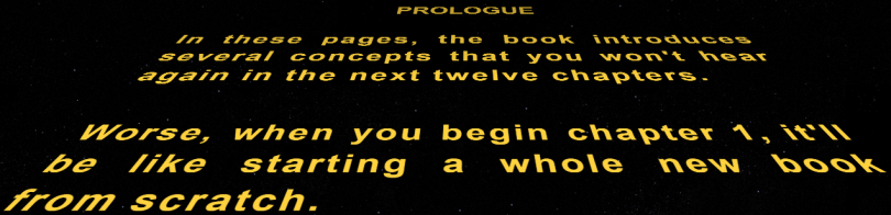 prologue.PNG
