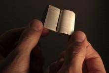 smallbook