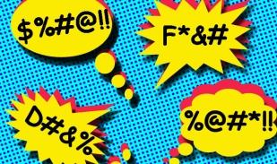 swearing_el_20110801[1].jpg