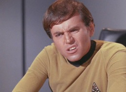 TOS_2x13_TheTroubleWithTribbles0016-Trekpulse[1]