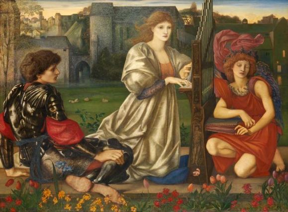 preraphaelitechant-d-amour-artwork-photo-1.jpg