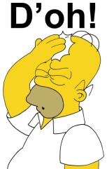 Homer-Simpson-Doh[1].jpg