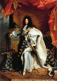 Louis_XIV_of_France[1].jpg
