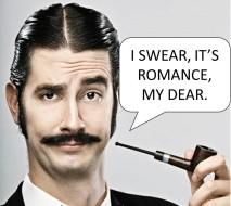 romancelf.jpg