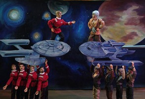 star_trek_wrath_of_khan_opera