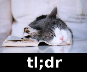 TLDR.jpeg