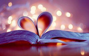 800px--LOVE-love-36983825-1680-1050[1].jpg