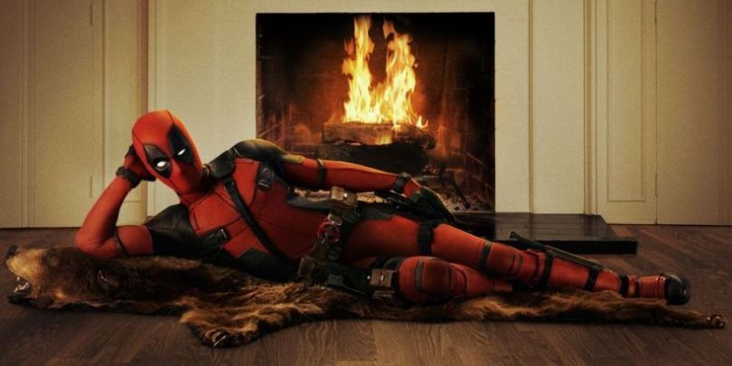 deadpool-breaking-the-fourth-wall[1]