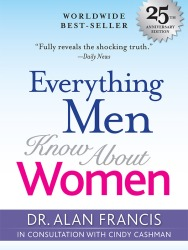 Everything-Men-Know-About-Women-cover[1].jpg