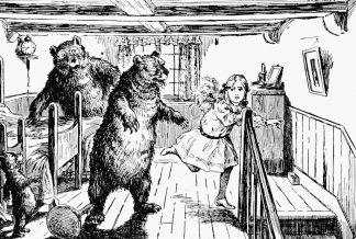 Goldilocks_1912[1]