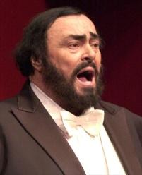 male-opera-singers[1]