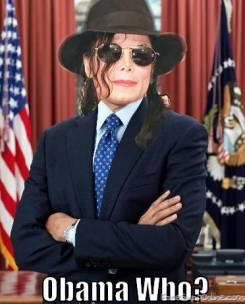 MichaelJacksonPresident-c8ca2ab016b24522cc54a17900ef6d75[1]