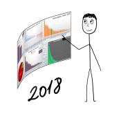 2018litagpic